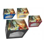 Коробка сувенирная в ассортименте (2)